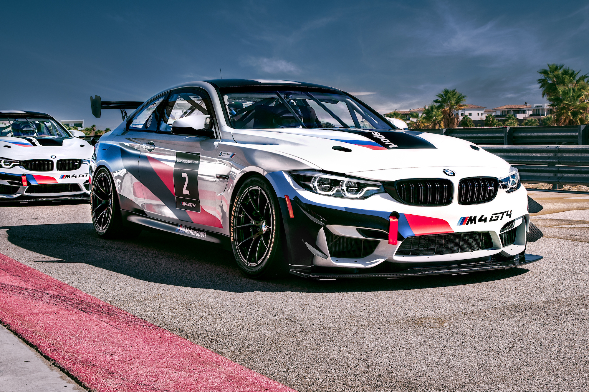 Name:  BMW_M4_GT4_Experience_Performance Center_West_2.jpg Views: 5186 Size:  2.88 MB