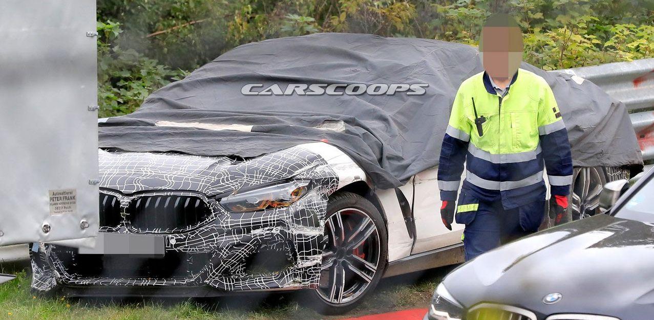 Name:  BMW-8-Series-Prototype-6.jpg Views: 843 Size:  169.3 KB