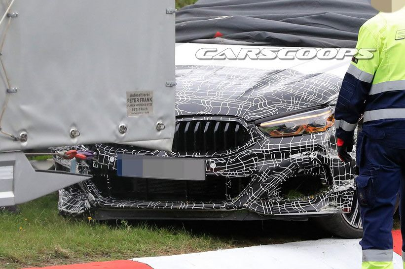 Name:  BMW-8-Series-Prototype-7.jpg Views: 835 Size:  93.5 KB