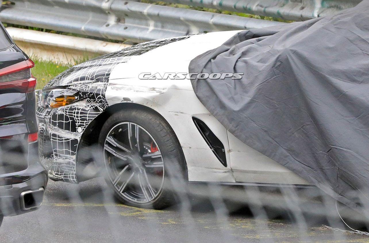 Name:  BMW-8-Series-Prototype-10.jpg Views: 872 Size:  172.5 KB