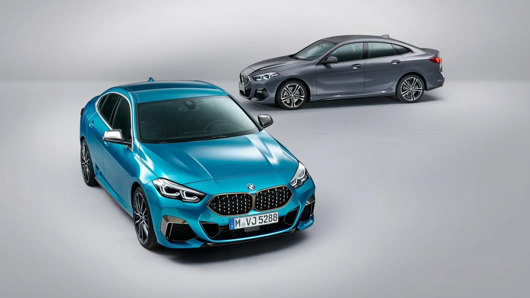 Name:  BMW 2-series Gran Coupe.jpg Views: 21332 Size:  152.1 KB