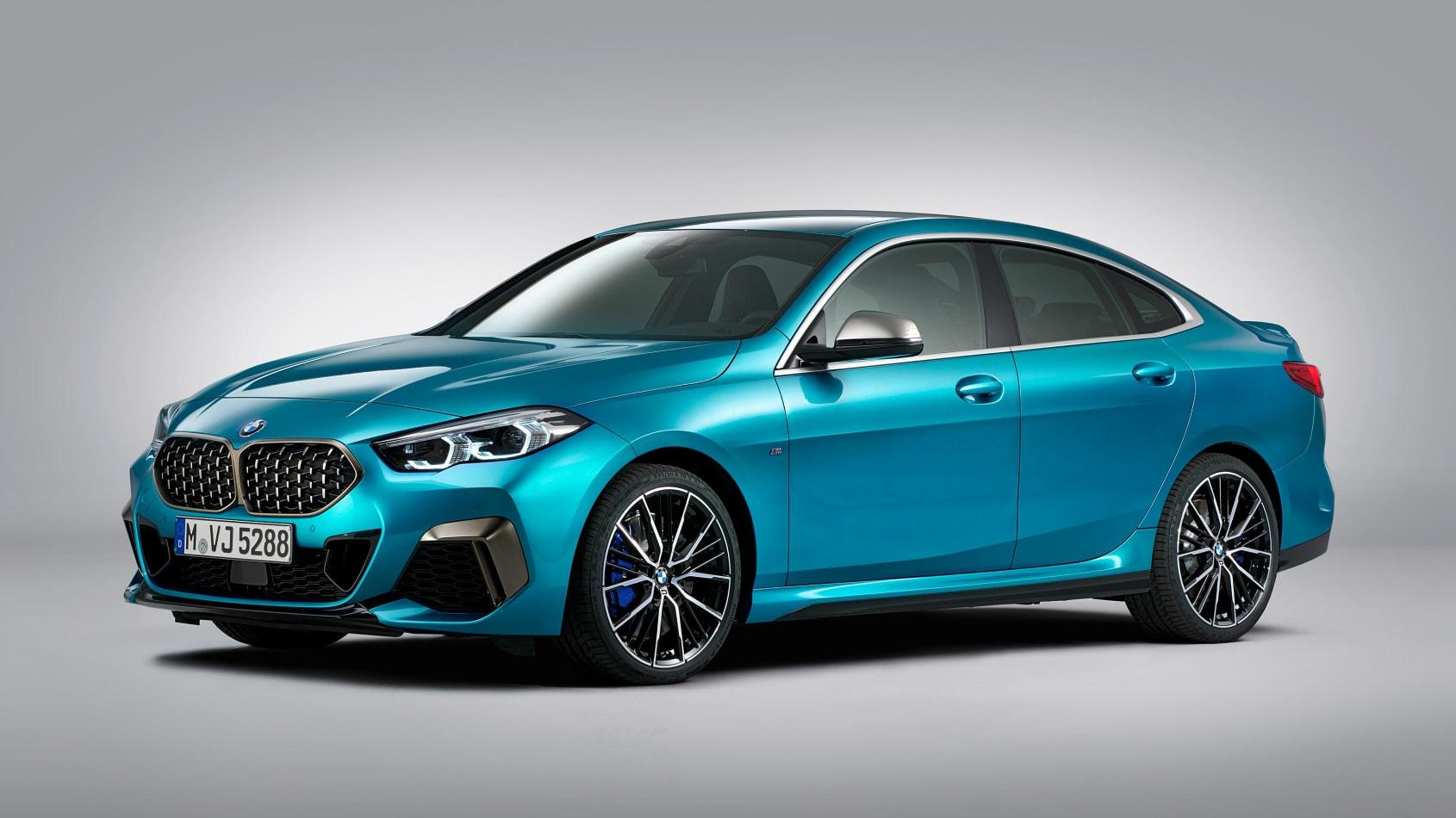 Name:  BMW 2-series Gran Coupe-2.jpg Views: 21575 Size:  167.4 KB