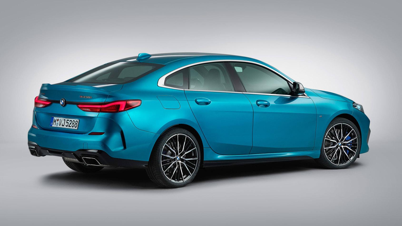 Name:  BMW 2-series Gran Coupe-3.jpg Views: 21424 Size:  161.5 KB