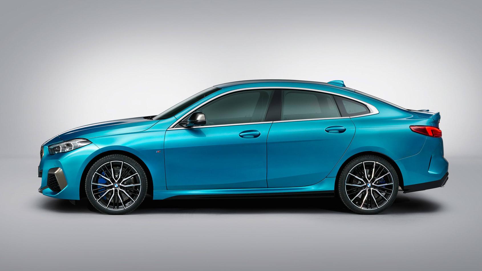 Name:  BMW 2-series Gran Coupe-4.jpg Views: 21157 Size:  148.7 KB