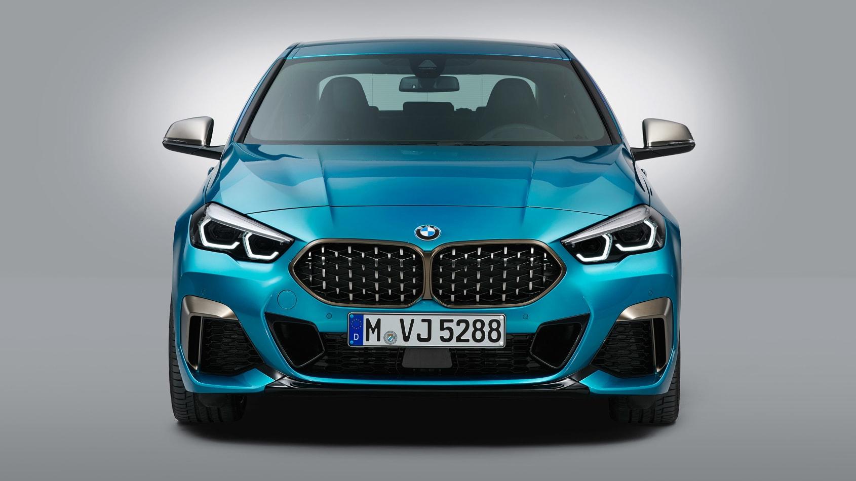 Name:  BMW 2-series Gran Coupe-5.jpg Views: 20885 Size:  154.8 KB