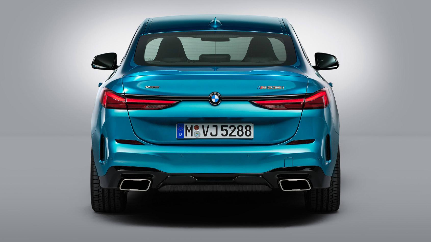 Name:  BMW 2-series Gran Coupe-6.jpg Views: 21335 Size:  148.8 KB