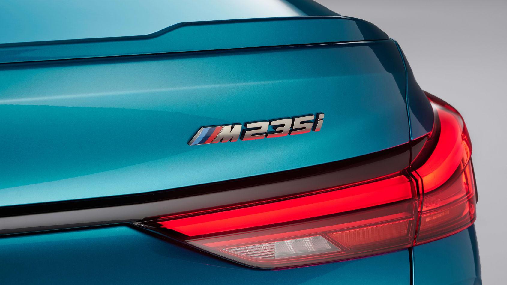 Name:  BMW 2-series Gran Coupe-8.jpg Views: 20347 Size:  148.5 KB