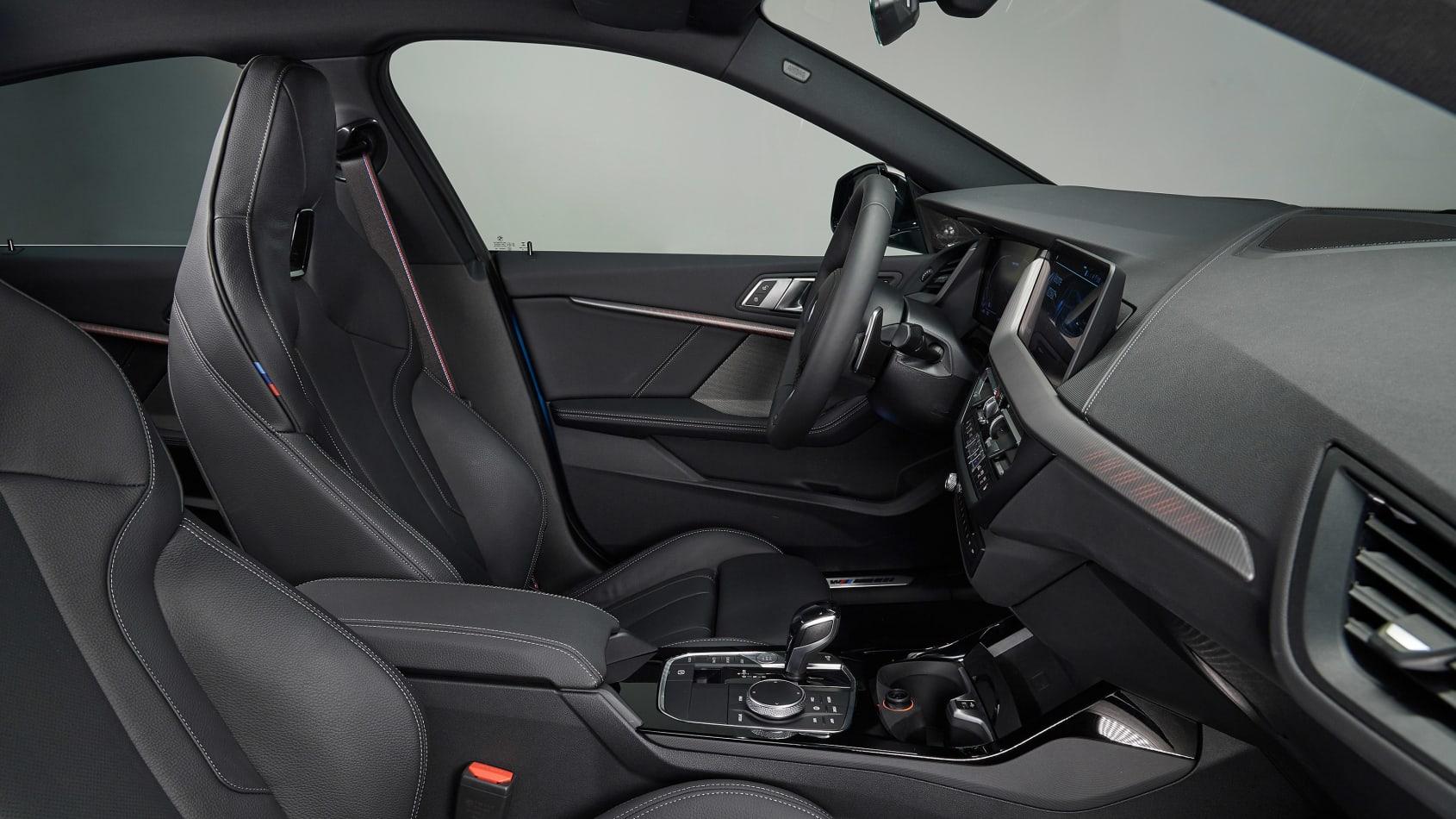 Name:  BMW 2-series Gran Coupe-9.jpg Views: 20437 Size:  187.0 KB