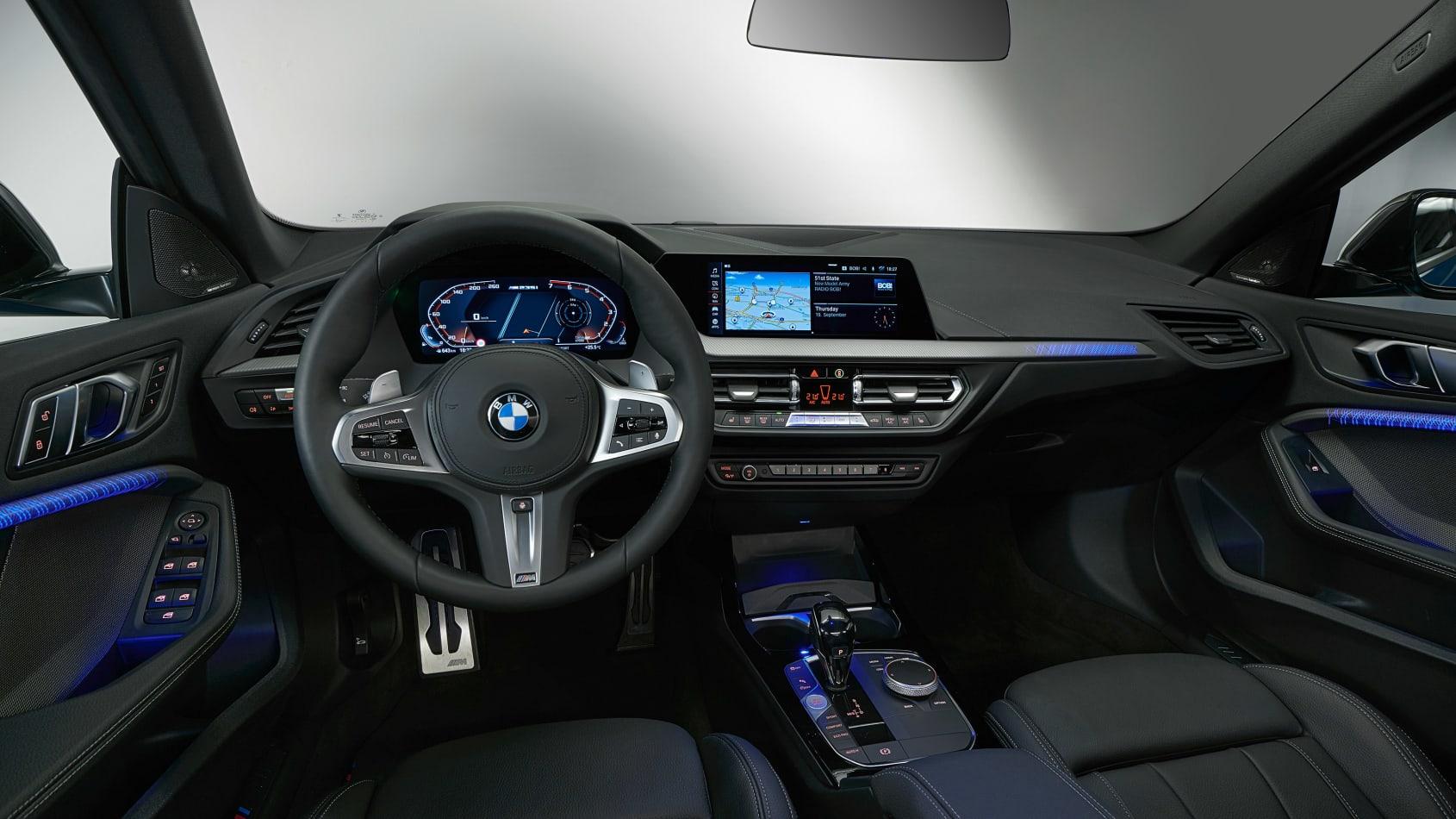 Name:  BMW 2-series Gran Coupe-11.jpg Views: 20566 Size:  175.9 KB