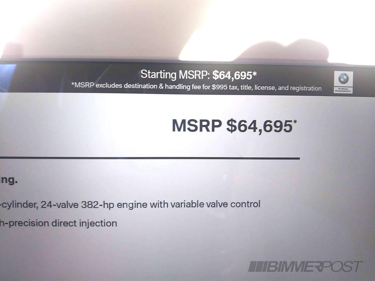 Name:  2020-BMW-Z4-M40i-Price-1.jpg Views: 7353 Size:  110.0 KB