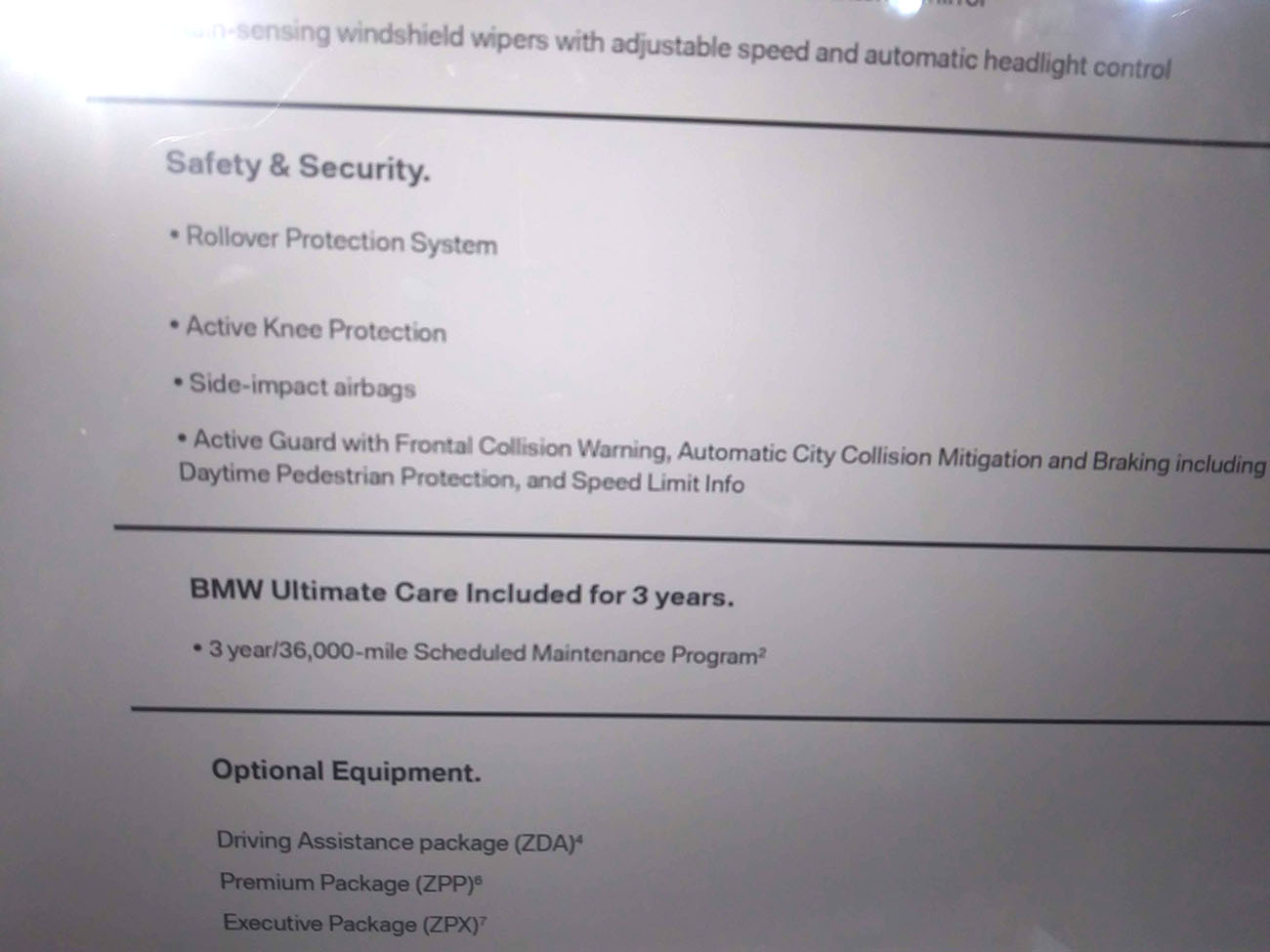 Name:  2020-BMW-Z4-M40i-Price-5.jpg Views: 7079 Size:  99.8 KB
