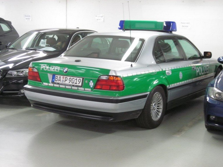 Name:  Polizei....IMG_4414.jpg Views: 328 Size:  89.6 KB