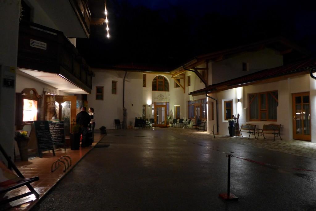 Name:  SchlossBlick Hotel near Kufstein, AustriaP1000934.jpg Views: 4460 Size:  140.4 KB