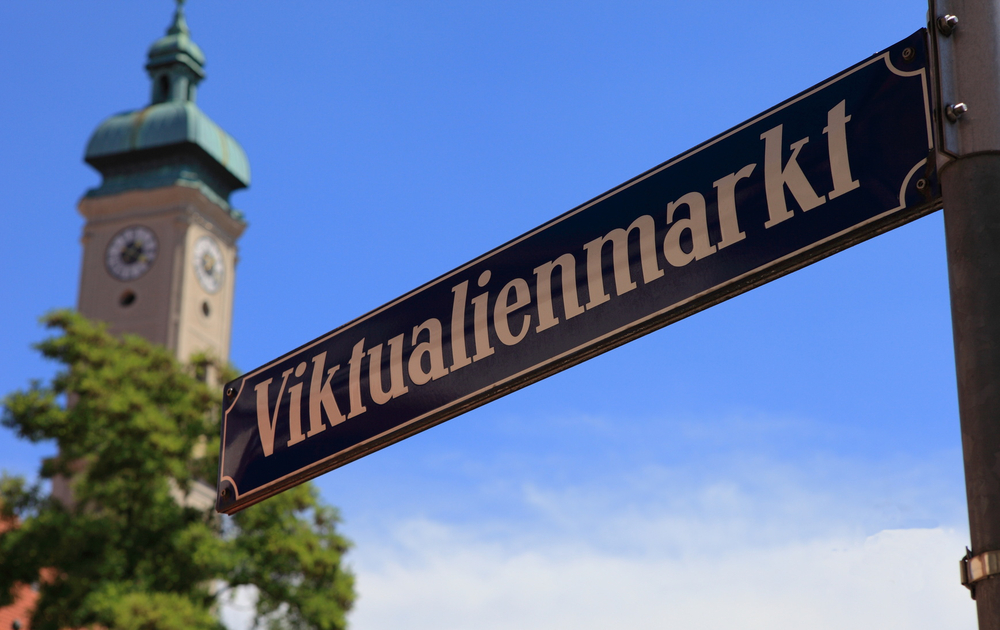 Name:  Viktualienmarkt   Bavaria-Day-Tours-Beertour-Munich3_f1a9567721.jpg Views: 3204 Size:  558.0 KB