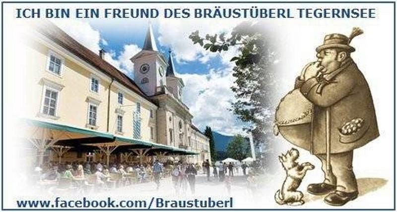 Name:  Tegernsee  395282_285609234826151_939380919_n.jpg Views: 2439 Size:  102.3 KB