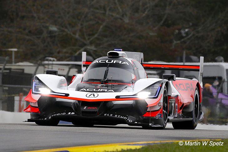Name:  7-Acura-Team-Penske-IMSA-2020-PLM-1-730x487.jpg Views: 402 Size:  62.6 KB