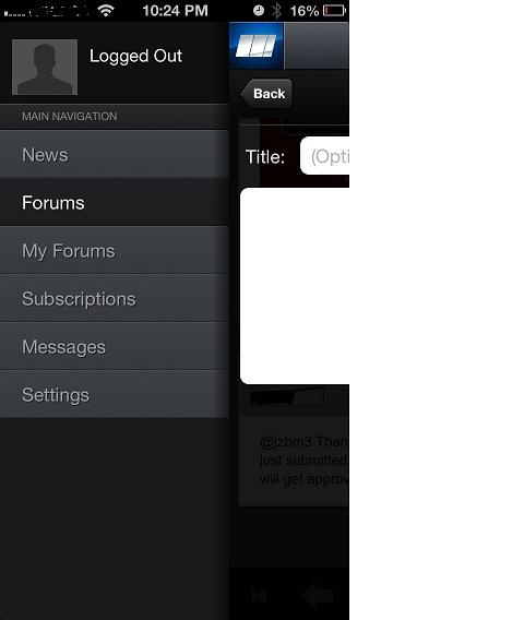 Name:  app_bug.jpg Views: 1569 Size:  32.4 KB