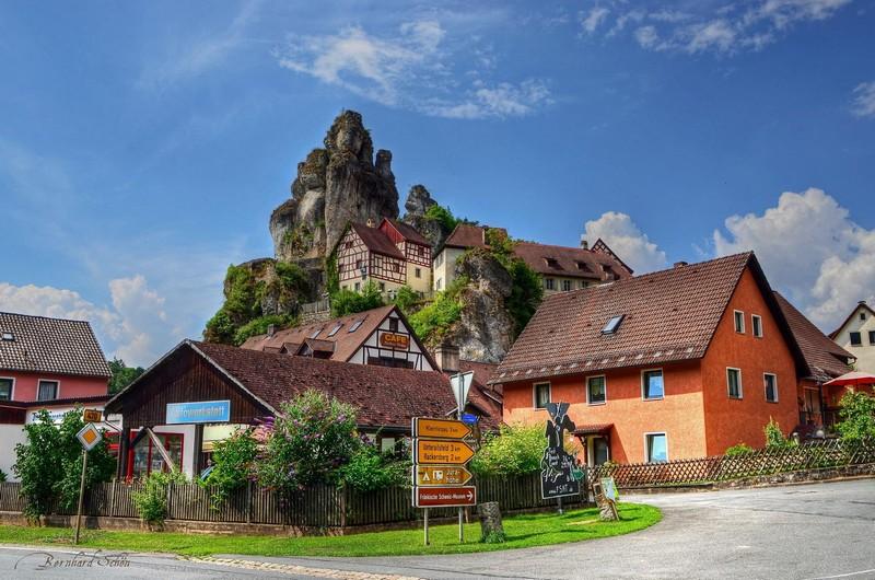Name:  Fränkische Schweiz    n.jpg Views: 2105 Size:  144.0 KB