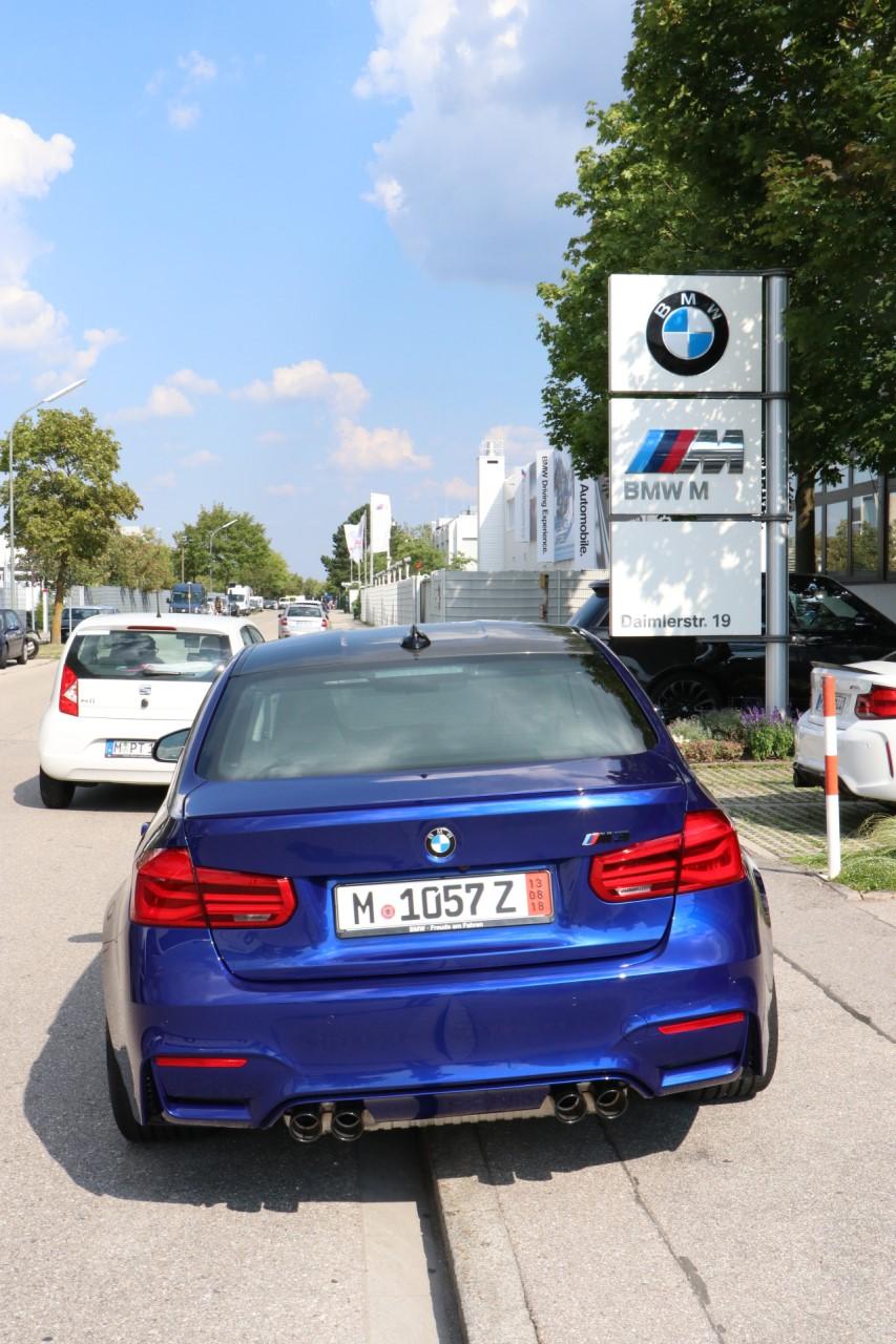 Name:  BMW_M1.jpg Views: 653 Size:  267.8 KB