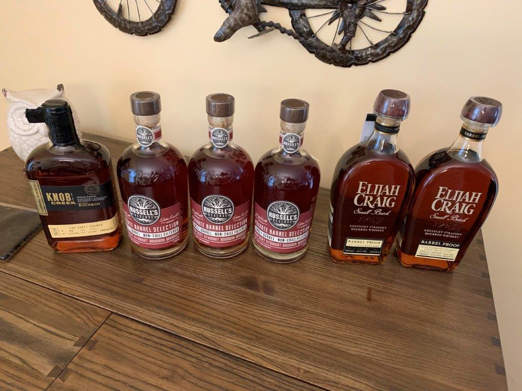 Name:  Bourbon mix.jpg Views: 131 Size:  126.5 KB