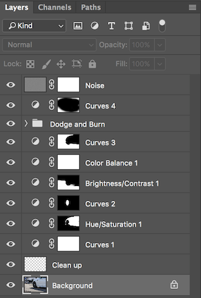 Name:  layers.png Views: 4190 Size:  69.4 KB