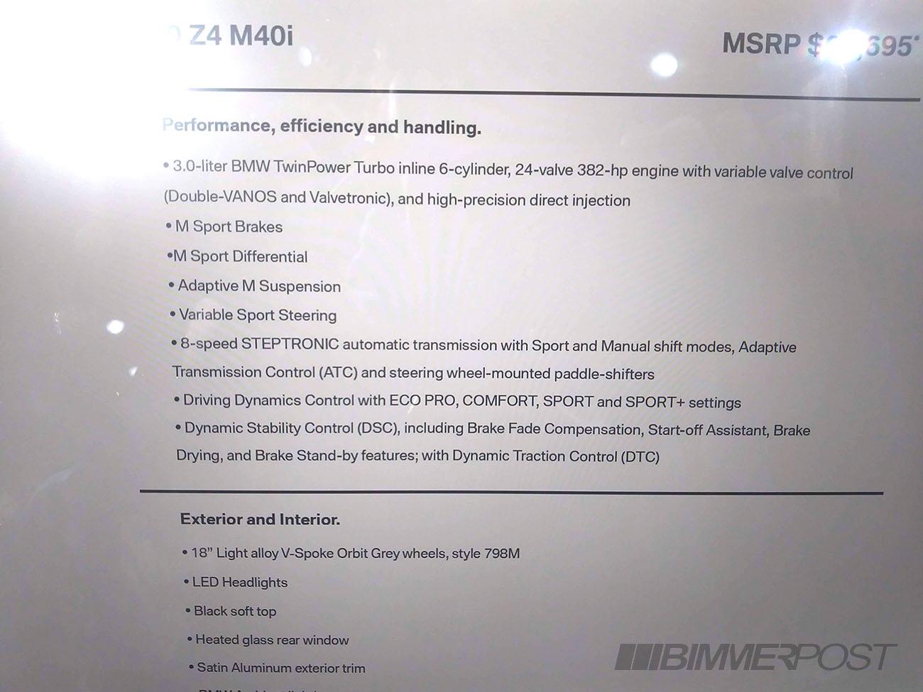 Name:  2020-BMW-Z4-M40i-Price-2.jpg Views: 6944 Size:  155.9 KB