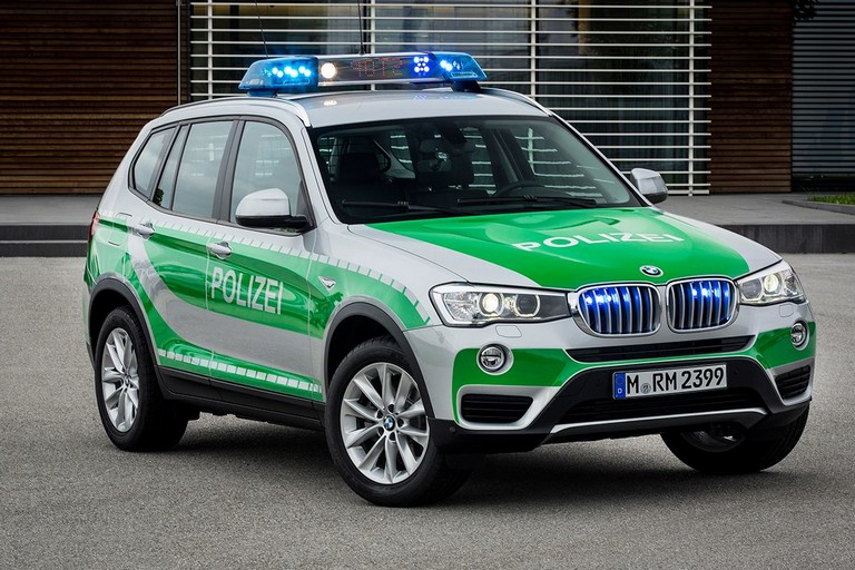Name:  polizei x3.jpg