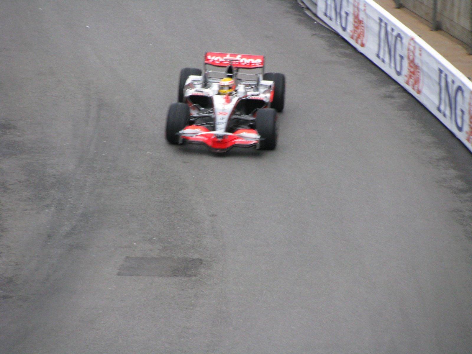 Name:  Monaco 2008 7.jpeg Views: 572 Size:  217.8 KB