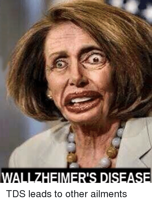 Name:  wallzheimers-disease-tds-leads-to-other-ailments-39874146.png Views: 179 Size:  172.0 KB