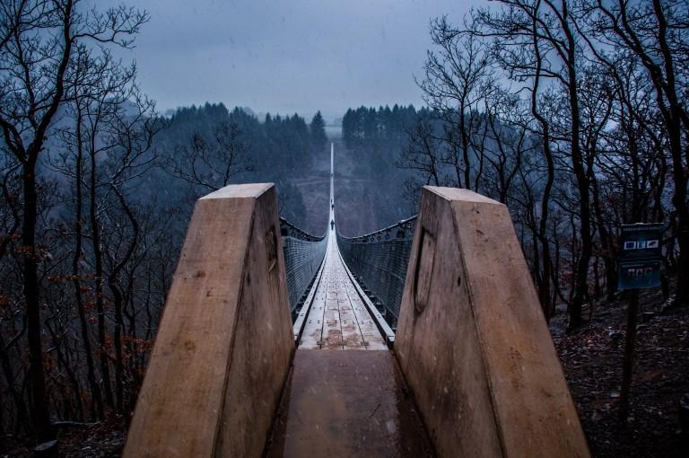 Name:  suspension bridge hängeseilbrücke geierlay  0406-Gemma-Geierlay-Germany's-Longest-Suspension-Bri.jpg Views: 3447 Size:  136.9 KB