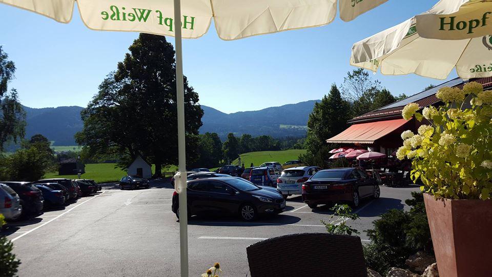 Name:  Winklstüberl Cafe   49923567_7779720959410775377_n.jpg Views: 4377 Size:  94.0 KB