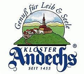 Name:  Kloster  ANdrechs  andechs_kloster_logo.jpg Views: 3289 Size:  20.3 KB