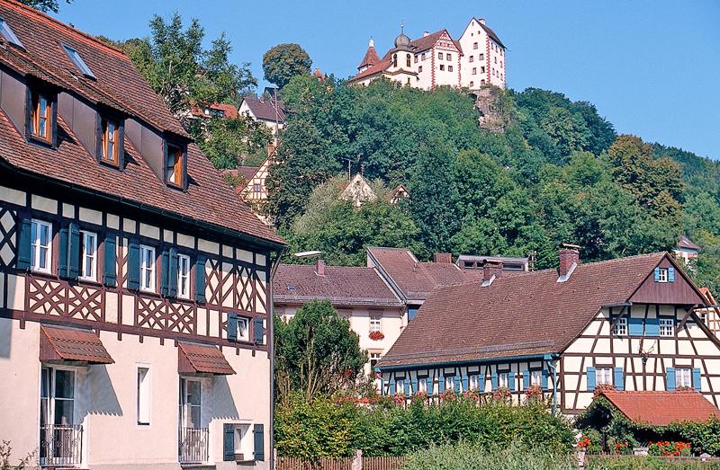 Name:  fraenkische_schweiz_002.jpg Views: 2289 Size:  696.8 KB