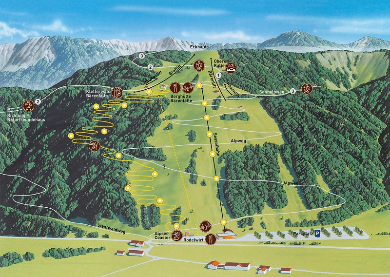 Name:  Alpsee Bergwelt   .jpg Views: 2281 Size:  173.1 KB