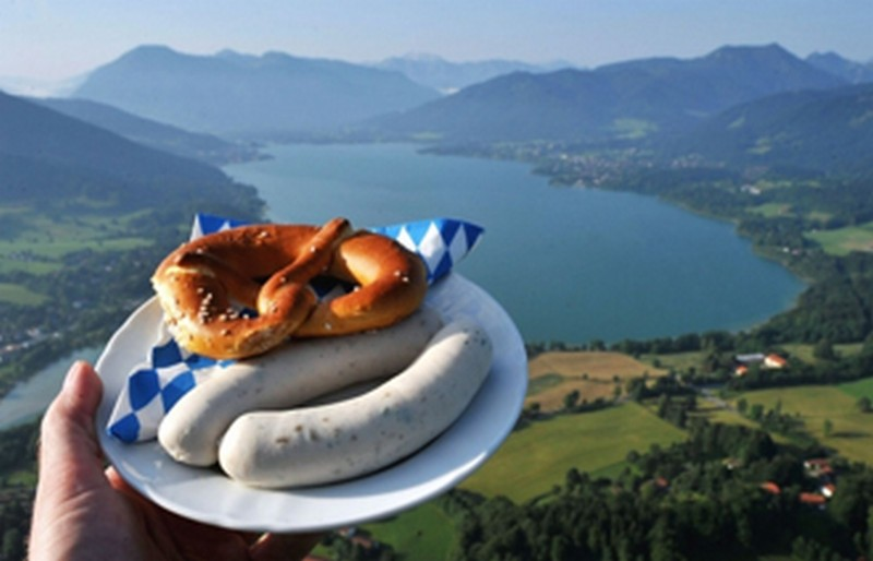Name:  Tegernsee  65865.jpg