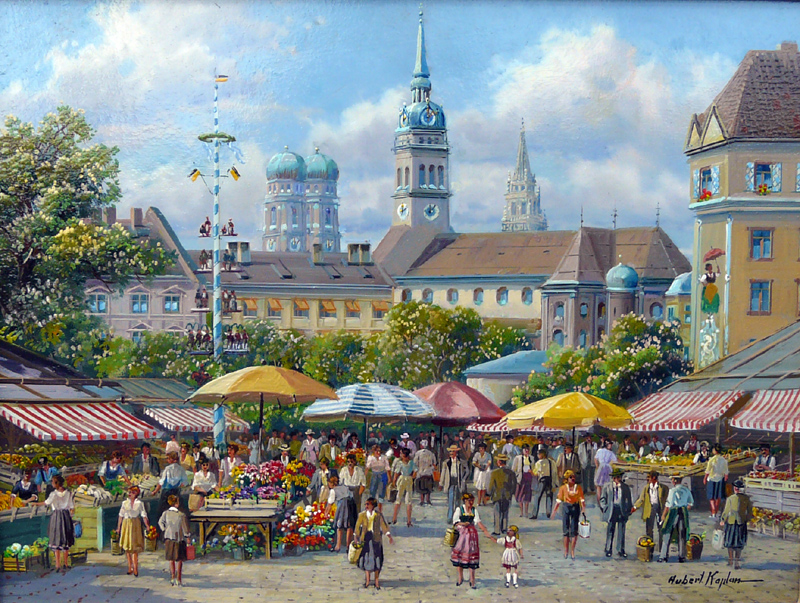Name:  viktualienmarkt in muenchen.jpg