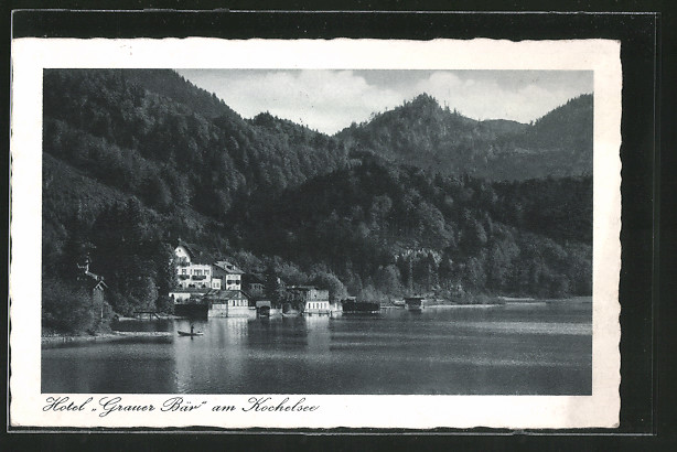 Name:  Kochel-am-See-Hotel-Grauer-Baer-am-Kochelsee.jpg