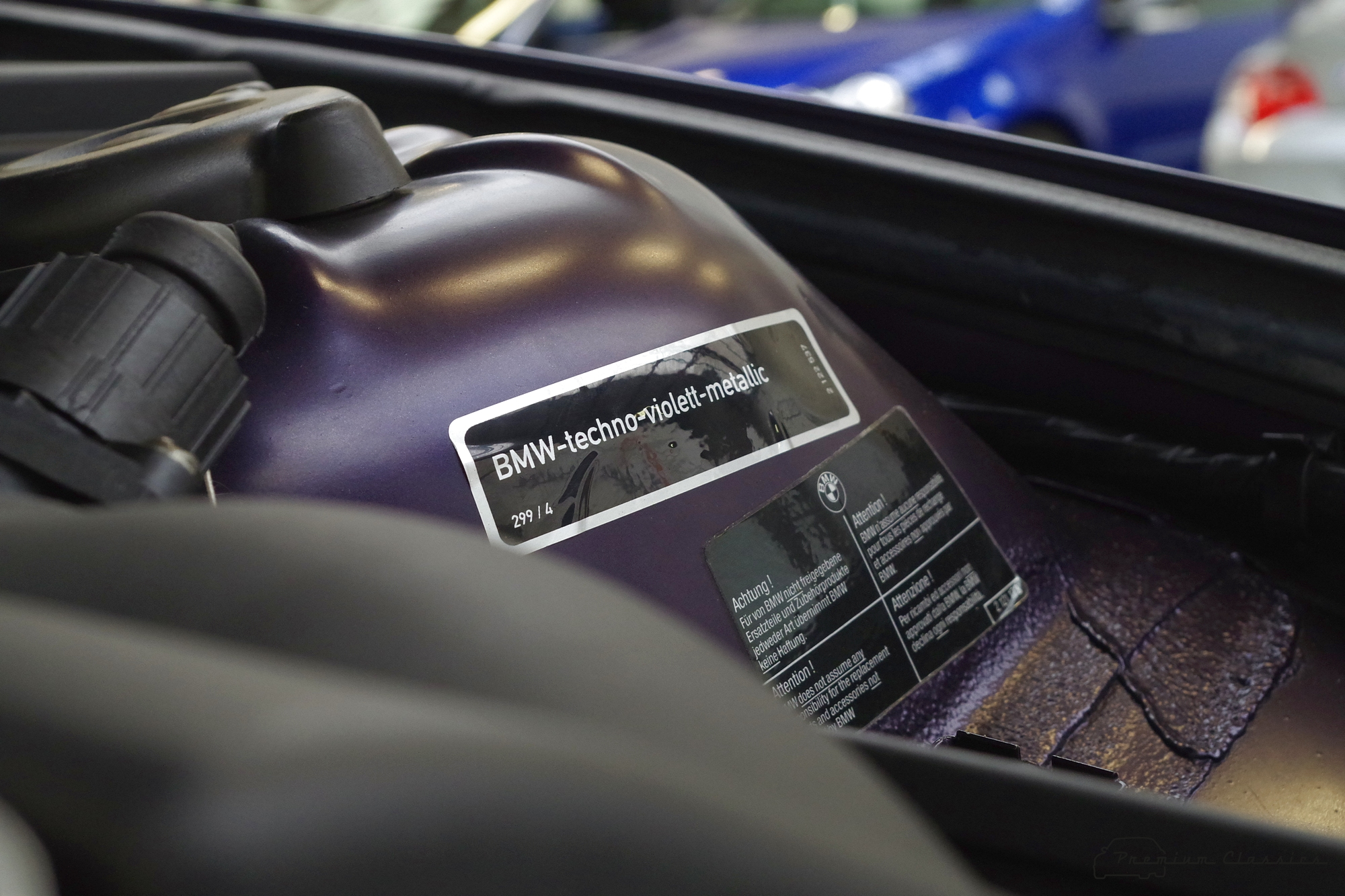 Name:  BMW_TechnoViolet.jpg Views: 9136 Size:  1.35 MB