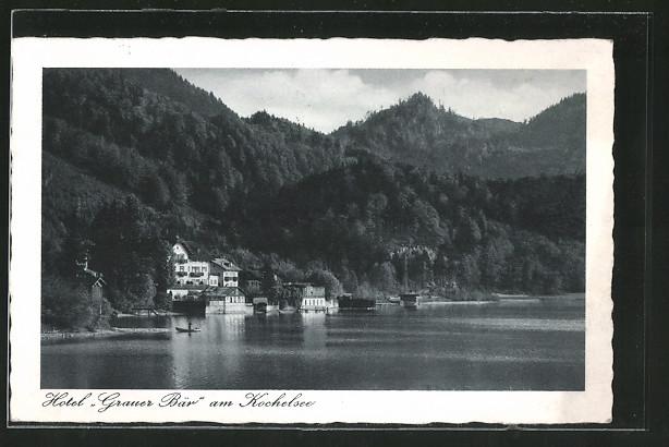 Name:  Kochel-am-See-Hotel-Grauer-Baer-am-Kochelsee.jpg Views: 3791 Size:  74.6 KB
