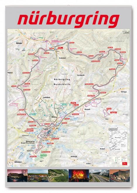 Name:  nuerburgring_poster_w_675e4.jpg Views: 400 Size:  112.9 KB