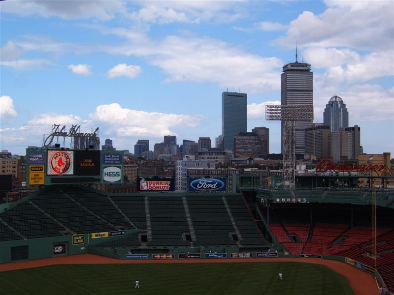Name:  fenway tour aug 08 (24) (Medium).JPG