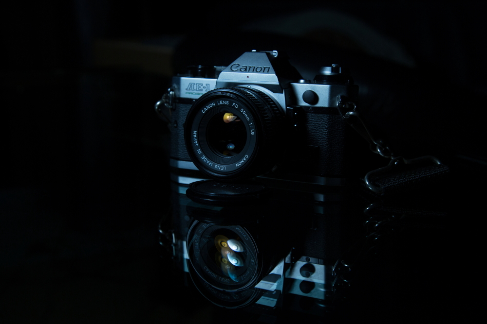 Name:  Film Camera web.JPG Views: 1761 Size:  309.9 KB