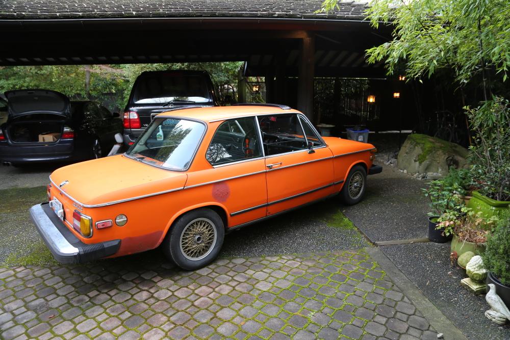 Name:  76 BMW 2002009.JPG Views: 1198 Size:  808.2 KB