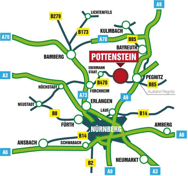 Name:  pottenstein_anfahrt.jpg Views: 1848 Size:  117.3 KB