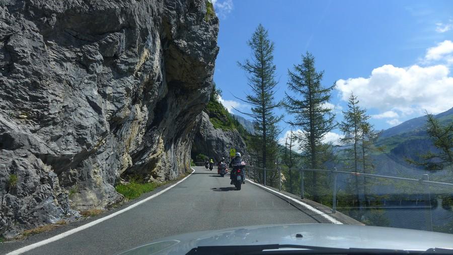 Name:  Furka Pass  P1080556.jpg Views: 1856 Size:  189.9 KB