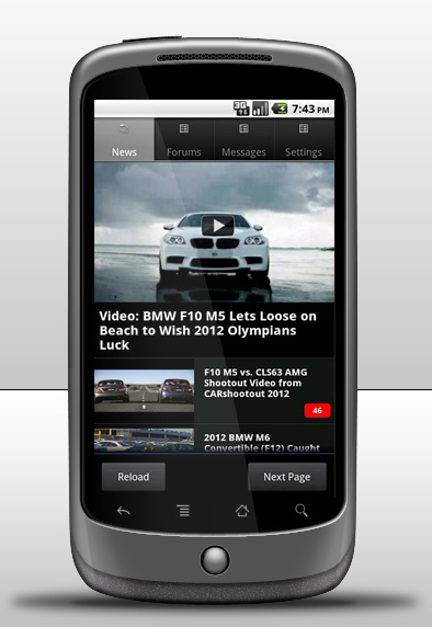 Name:  bimmerpostandroid.jpg