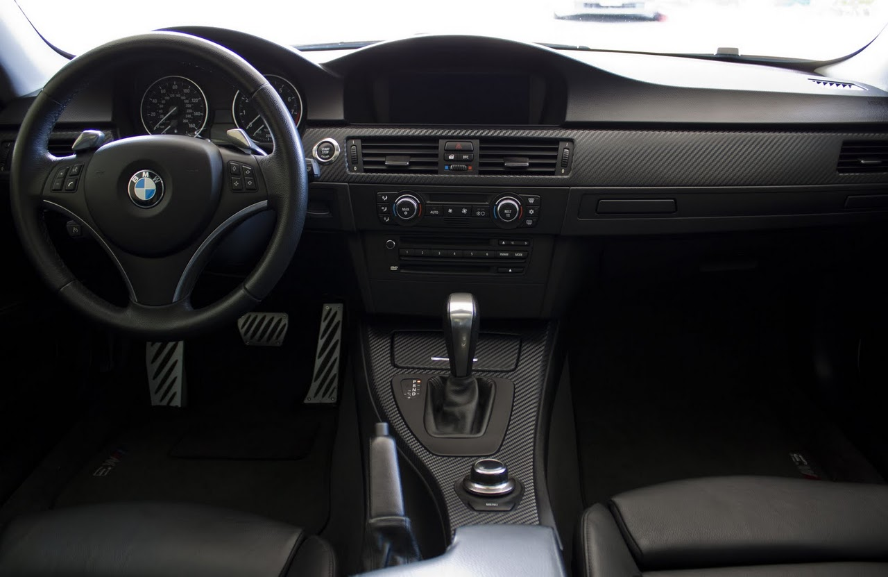 Name:  interior 1.jpg Views: 6356 Size:  123.5 KB