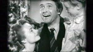 Name:  it's a wonderful life.jpg