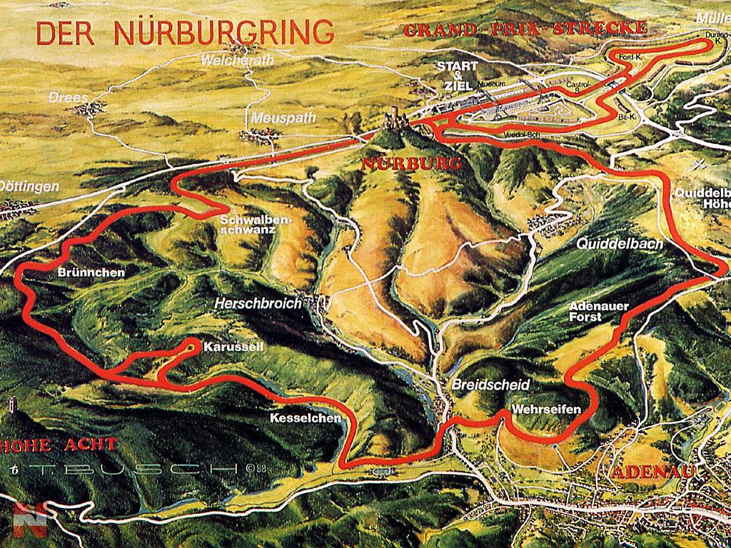 Name:  Nordschleife_und_GP-Strecke_1024.jpg Views: 10444 Size:  692.0 KB