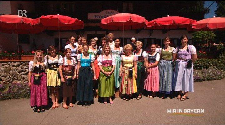 Name:  Winklstüberl 15.jpg Views: 8881 Size:  74.8 KB